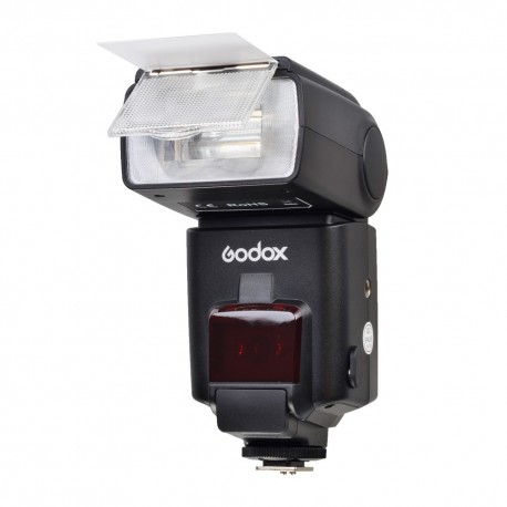 Flash Godox TT680 (Canon)