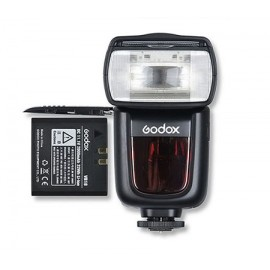 Flash Godox V850 (Canon)