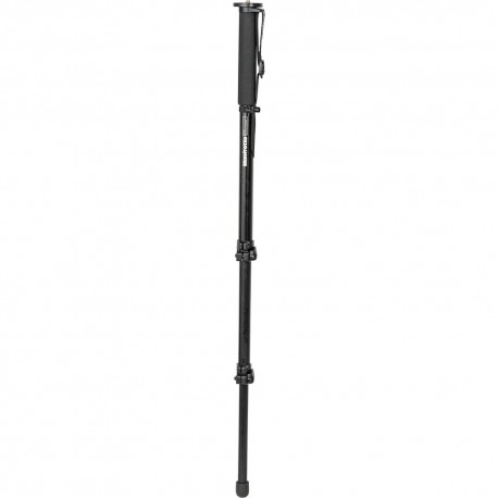 Manfrotto 679B
