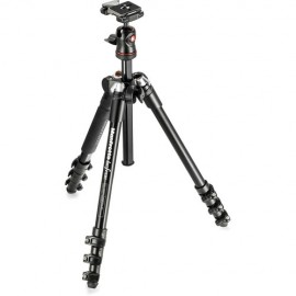 Manfrotto Befree