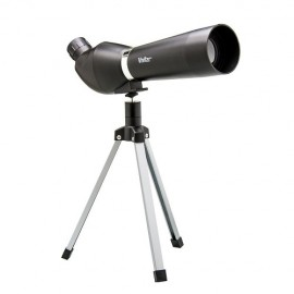 Luneta Spotting Scope 18-36x-