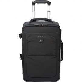 Lowepro Pro Roller x200AW-frontal