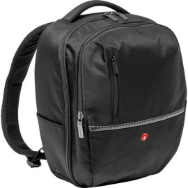 Manfrotto Advanced Gear Backpack M (Medium) frontal