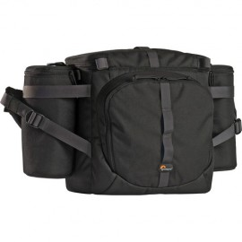 Lowepro Outback 300-frontal