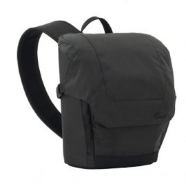 Lowepro Urban Photo Sling 250-principal