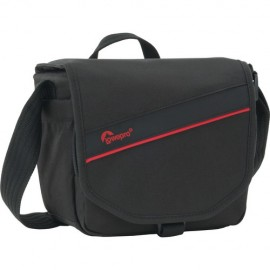 Lowepro Event Messenger 100-principal