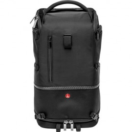 Manfrotto Advanced Tri Backpack M-principal