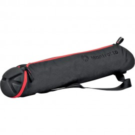Bag Manfrotto MBAG70N