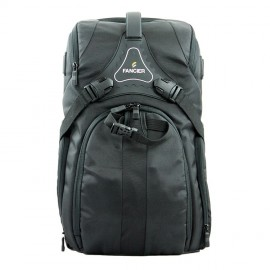 Mochila Fancier KingKong 30