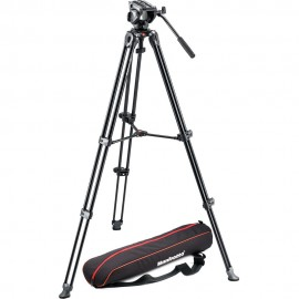 Kit Manfrotto MVH500A
