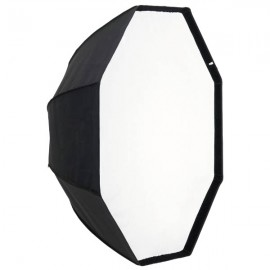 Softbox Octagonal Easy 80cm