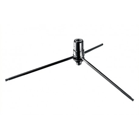 base-manfrotto-678