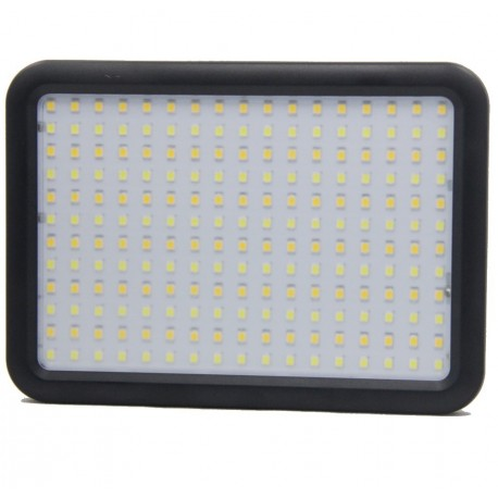 Led Triopo TTV-204