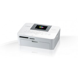 Canon Selphy CP1000 frontal