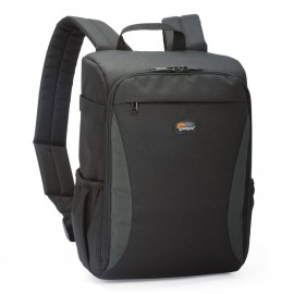 Mochila Lowepro Backpack 150