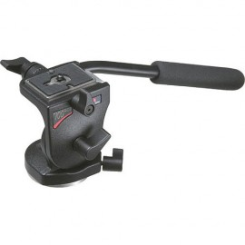 Manfrotto 700RC2-frontal