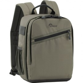 Lowepro Photo Traveler-frontal