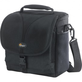 Lowepro Rezo 170 AW-lateral