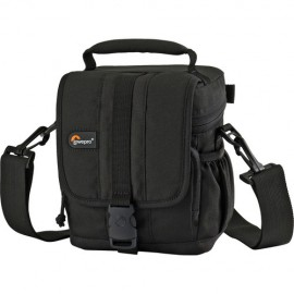 Bolsa Lowepro Adventura 120-principal