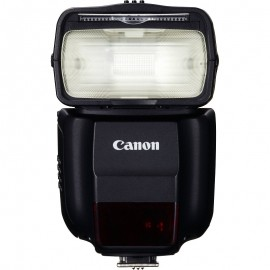 Flash Canon 430EX III RT Speedlite