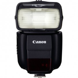 Flash Canon 430EX III Speedlite