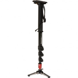 Monopé Manfrotto 562B