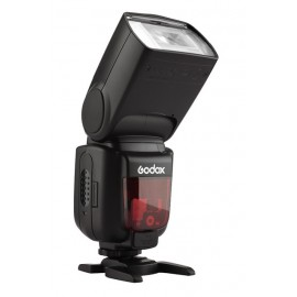 Flash Godox TT600 (Sony)