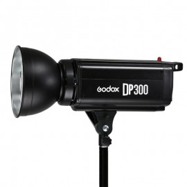 Flash Godox DP300