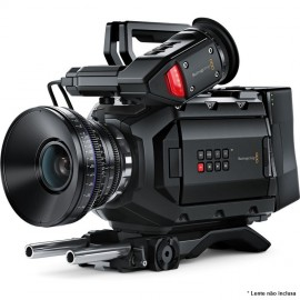 Blackmagic Design URSA Mini 4.6K
