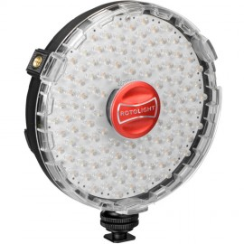 Iluminador LED Rotolight NEO RL1000