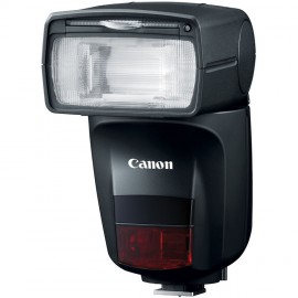 Flash Canon 470EX Al Speedlite