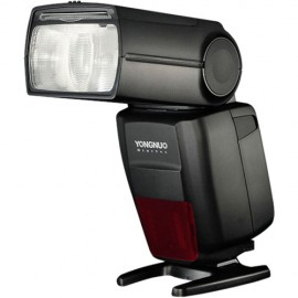 Flash Yongnuo Speedlite YN686EX-RT TTL